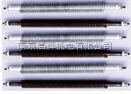 日本SAKAGUCHI坂口水加热用线圈加热器F-1 100V