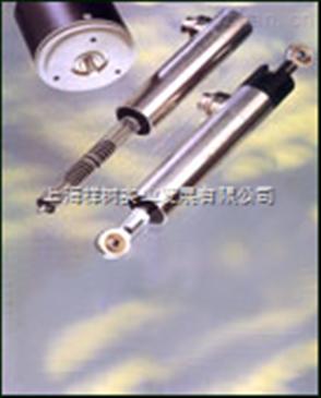 苏州毕尔途优势供应Rexroth力士乐MTC-R01 1-E1-A2-FW-仪表网