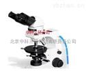 偏光顯微鏡 透射顯微鏡 透射偏光顯微鏡