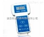 红外线二氧化碳检测仪