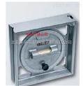 框式角度气泡倾斜仪 平面精密测量仪
