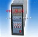 微機工業密度計 高精度微機工業密度計
