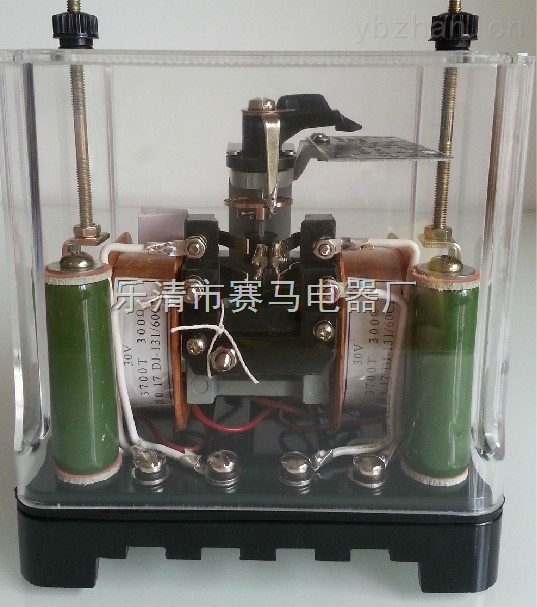 dzb-138dzb-138中间继电器