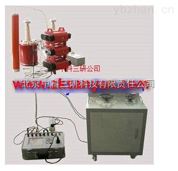 dl82-cvt 电容式电压互感器现场校验装置 全自动电容式电压互感器现场