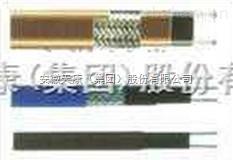 DWL-PFZR,PF2ZR系列DWL-PF-ZR,PF2-ZR自限温电伴热带