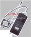 便携式红外测油仪 下水红外测油仪
