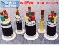 四平高压扁电缆YVFB电缆(光大电力)