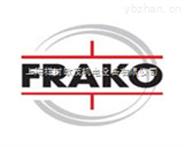 供应FRAKO电容LKT28.2-440-DP+AKD30