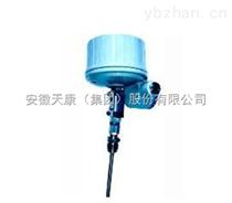 隔爆式双金属温度计WSSX-410B