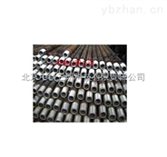 湿式煤钻杆 湿式煤钻进装置
