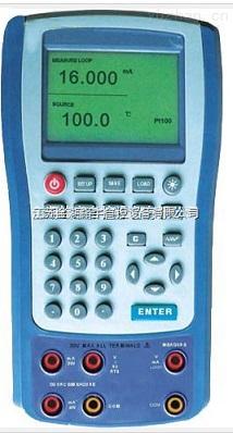 MY-3000W-多功能壓力校驗儀-高效便捷-铭宇自控设备有限公司