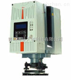 三维激光扫描仪HDS8800