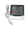 大視窗電子數顯溫濕度計 大視窗電子數顯溫濕度測量儀