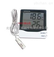 大视窗电子数显温湿度计 大视窗电子数显温湿度测量仪
