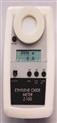 手持式环氧乙烷检测仪
