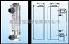 LZB-()M系列有机玻璃流量计