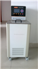 珠海低温恒温槽价格 广州超级低温恒温槽优质供应商