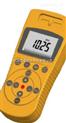便攜式射線測量儀