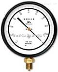 精密壓力表(指針式)