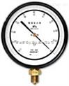 精密压力表(指针式)