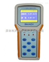 R-EGD型便攜式輻射檢測儀