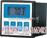 防爆工業酸度計