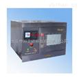微波高溫實驗爐 不銹鋼微波高溫實驗爐