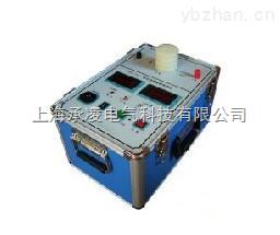 厂家供应MOA-30KV氧化锌避雷器测试仪