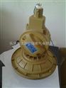 SBD1103-YQL50免維護防爆節能燈/防爆節能燈