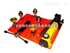 MY-3A-商機-高壓液體壓力源/智能壓力校驗儀/儀器儀表