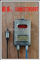 GPY6礦用壓力傳感器