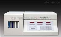 全自动碳氢分析仪