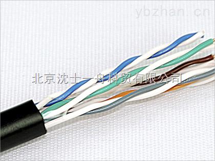 厂家生产特种电线电缆特种电线电缆