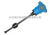 LM89D电动浮球液位计