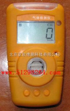 DP-H2-1-氢气检测报警仪