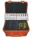 全自动电线缆对线仪 高低压电缆施工全自动对线仪