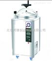 不銹鋼立式壓力滅菌器