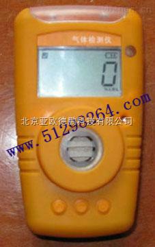 DP-CH2O-1-甲醛檢測報警儀