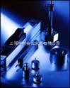 上海祥树国际贸易热销库伯勒8.5863.3222.G322