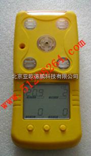 DP-4-四合一气体检测仪
