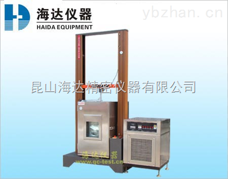 橡胶拉力试验机 橡胶拉力试验机热销中