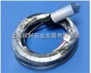 上海祥树优势供应ASEM系列3-718-R036 DN20