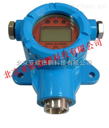 DP-HF-2-氟化氢检测变送器