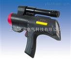 双色红外测温仪IRT-2000