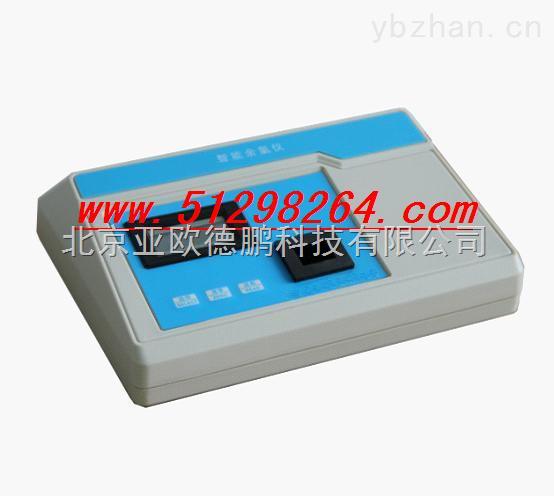 DP-1-氨氮測試儀