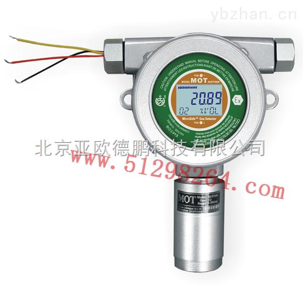 DP-O2-3-氧氣檢測儀