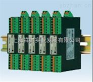 811105228   DB6DPBW7-1X/160VW65