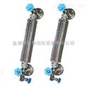 焊接式玻璃板液位计【HG5型】价格