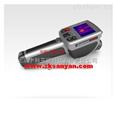 红外热成像检测 便携式热像仪