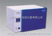 廣州電熱恒溫培養箱 東莞數顯電熱恒溫培養箱價格